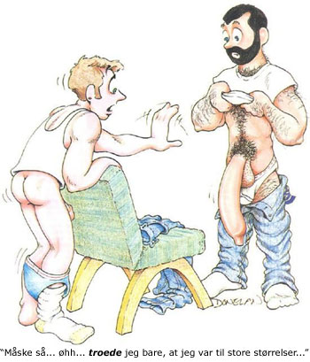 sex i holstebro erotiske tegninger