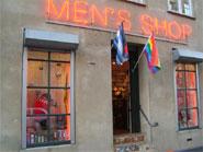 bøsse købe dick dansk hjemmelavet porno